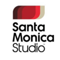 Go to the profile of Sony Santa Monica