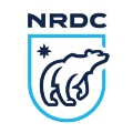 Go to Natural Resources Defense Council