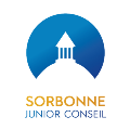 Go to the profile of Sorbonne Junior Conseil