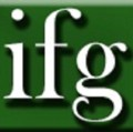 Go to the profile of Integrity Financial Group