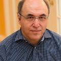 Go to the profile of Stephen Wolfram