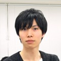 Go to the profile of 川上ヒロ