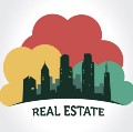 Go to the profile of True Value Homes Review