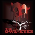 Go to the profile of The Owl-Eyes