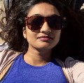 Go to the profile of Pooja Baxi