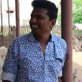 Go to the profile of Mathiazhagan Dinesh
