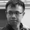 Go to the profile of Isaac Yuen