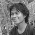 Go to the profile of Zulham Jusuf