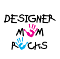 Go to the profile of Designermomrocks