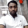 Go to the profile of Raghvendra Pandey