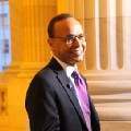 Go to the profile of Luis V. Gutierrez