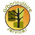 Go to the profile of Arboriculture Services
