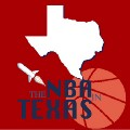 The NBA in Texas