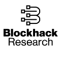 Blockhack Research