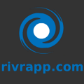 Go to the profile of Rivrapp