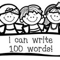 Go to the profile of 100 words
