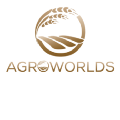Go to the profile of Agroworlds