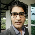 Go to the profile of Amit