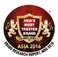 Go to the profile of Most Trusted Brand awards