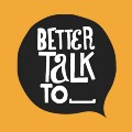 Bettertalk.to Portraits