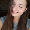 Go to the profile of Yuliia Lupan