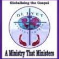 Go to the profile of Olivet Baptist Church