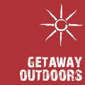 Go to the profile of Getaway Outdoors