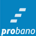 Go to the profile of ProBano