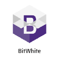 Go to the profile of BitWhite
