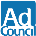 Go to the profile of Ad Council