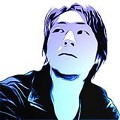 Go to the profile of Masamichi Takano
