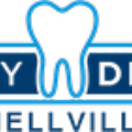 Go to the profile of TheSnellvilleDentist