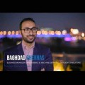 Go to the profile of Baghdad GHERRAS
