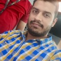 Go to the profile of Tanuj Sareen
