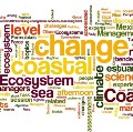 Coastal Change Communications
