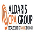 Go to the profile of Aldaris CPA Group