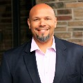 Go to the profile of DR. Jeremy Payne