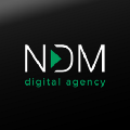 Go to the profile of New Digital Media