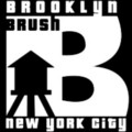 Go to the profile of BrushX