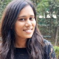 Go to the profile of Yukti Srivastava