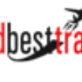 Go to the profile of WorldBestTravel Ltd
