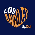 Go to the profile of UpOut LA