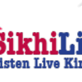 Go to the profile of Sikhi Live