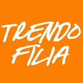 Go to the profile of Trendofilia