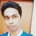 Go to the profile of Swapnil Surve