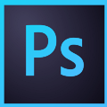 Go to Adobe Photoshop (Official)