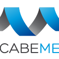 Go to the profile of McCabe Media