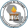 Go to the profile of InstitutoBíblicoAsunción
