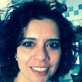Go to the profile of Luciana Cabral, PhD