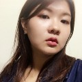 Go to the profile of Doris Chien